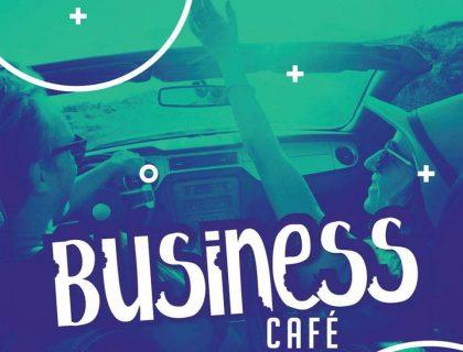 BusinessCafe_2