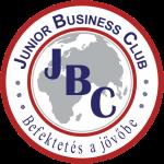 cropped-logo_jbc.png